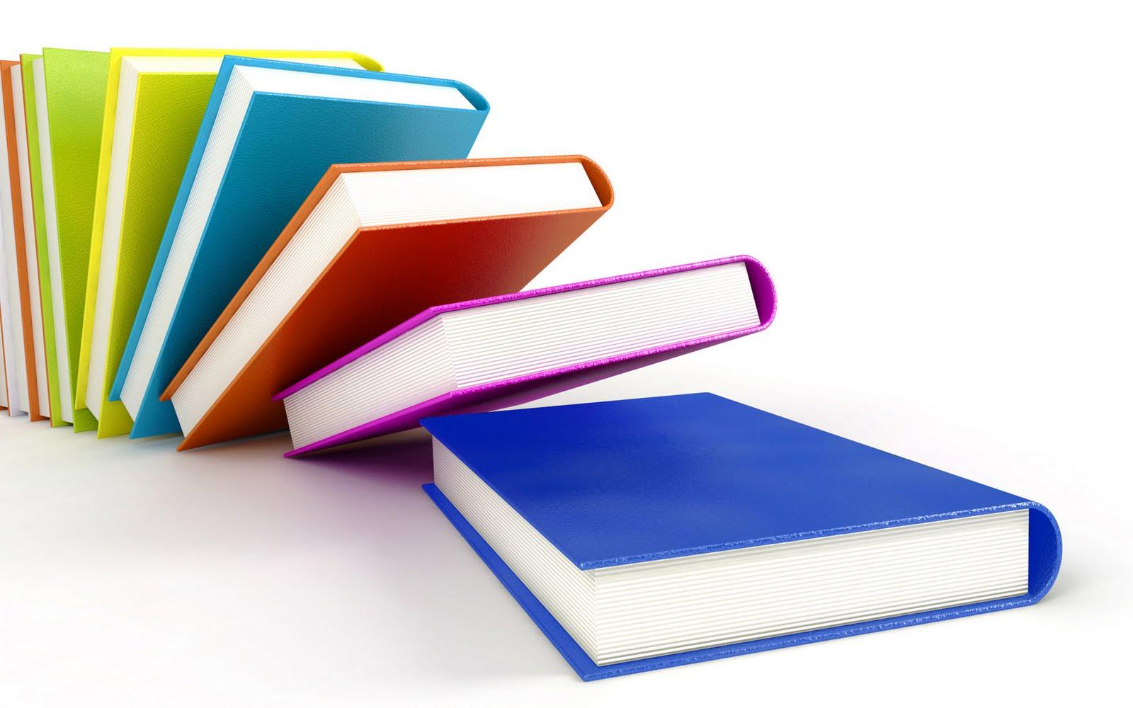 Libros de texto colegio nazaret oviedo - Imagenes de librerias ...